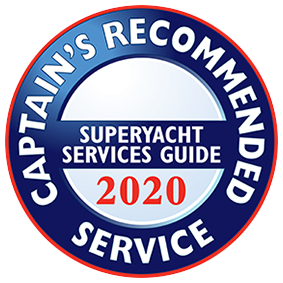 superyachtservicesguide